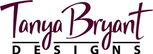 Tanya Bryant Designs